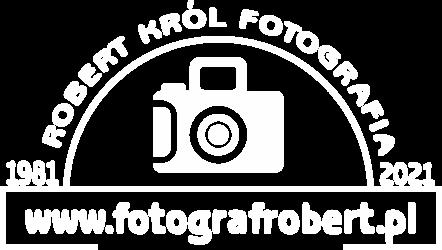 Robert Król Fotografia